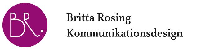 Britta Rosing