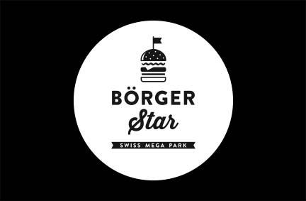 Börger Star